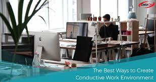 creating office work. Creating Office Work. Work M N