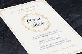 How To Design Wedding Invitations 7 Simple Steps Web