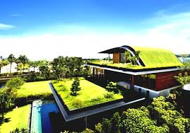 great architecture houses.  Architecture Architecture Great Architects In The Whole World Architect Famous Best Home  Interior Designs Houses
