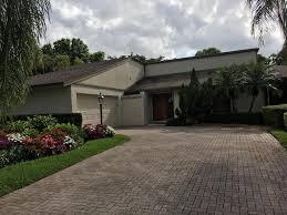 eastpointe palm beach gardens. Eastpointe Palm Beach Gardens, Homes For Sale, Real Estate Gardens