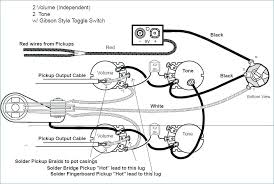 emg hz color wiring diagram electrical wiring diagram emg h3 wiring diagram wiring diagram repair guidesemg sehg wiring diagram wiring diagram centre