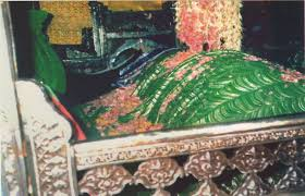 Image result for ajmer sharif