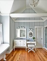 cottage paint colorsBest 25 Benjamin moore tranquility ideas on Pinterest  Living