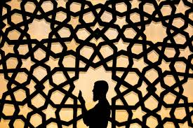 Why <b>Ramadan</b> is the most sacred month in Islamic culture
