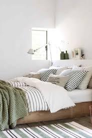 Best 25+ Sage bedroom ideas on Pinterest | Sage green bedroom ...