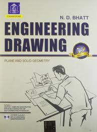 1660x2240 amazon in engineering drawing book