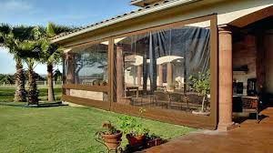 full size of allen roth composite outdoor privacy screen outdoor patio screen fabric outdoor patio screen