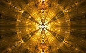 gold hdq cover wallpaper desktop