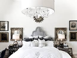 bedroom chandeliers chandelier lighting space saving sconces bronze white simple lights for living room light sputnik flower fancy stained glass and decor