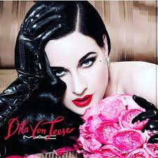 mac cosmetics 17 photos 12 reviews cosmetics beauty supply 555 broadway ave chula vista ca phone number yelp