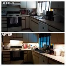 led above cabinet lighting. Under Cabinet Lighting Led Above E