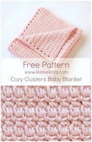 Baby Quilt Best Size Standard Baby Blanket Size Baby Blanket Size ... & Blanket:Baby Quilt Best Size Standard Baby Blanket Size Baby Blanket Size  Knitted Baby Blanket Adamdwight.com