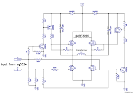 h bridge schematic diagram the wiring diagram h bridge schematic diagram vidim wiring diagram schematic