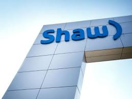 Shaw To Take 450 Million Hit After 3 300 Employees Accept