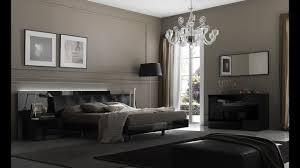 masculine design ideas for modern home interior bedroom design ideas for bedrooms you