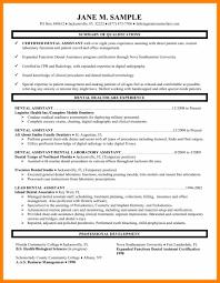 Resume For Dental Assistant Job 100 dental assistant job description for resume gcsemaths revision 82