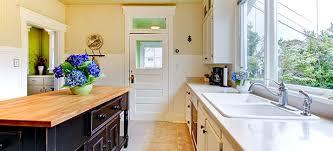 pictures of new kitchen designs. kitchen design ideas pictures of new designs n