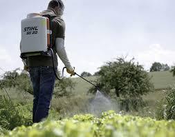 best garden sprayer. Best Backpack Sprayers Garden Sprayer O