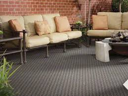 perfect indoor outdoor carpet squares
