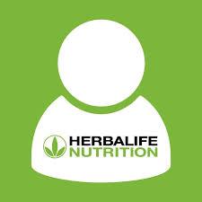 Herbalife Meal Plans Independent Herbalife Member Welcome