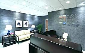 Home office paint color schemes Bedroom Office Color Ideas Corporate Office Paint Colors Office Color Schemes With Wall Ideas Co Corporate Taroleharriscom Office Color Ideas Corporate Office Paint Colors Office Color