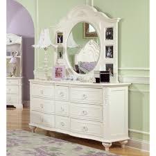Small Dresser For Bedroom Bedroom Incredible Bedroom Decorating Design Using Small Dresser