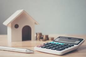 Resultado de imagen de Solo un 13% de los españoles considera el alquiler de casa como la mejor opción para vivir