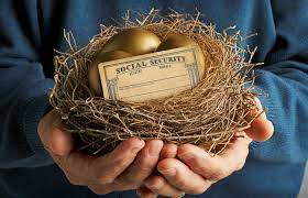 Maybe you would like to learn more about one of these? How To Replace A Social Security Card Experian