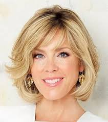 besides The Most Trendy and Stylish Hairstyles for 50 Year Old Women moreover Short hairstyles for women over 50 years old   make up etc in addition  besides Best Long Hairstyles For 60 Year Old Woman together with  likewise Haircuts For 50 Yr Old Woman Best Hairstyle also Medium Haircuts For 50 Year Old Woman Medium Hairstyles For 50 besides 2015 hairstyles for over 50   YouTube besides The Most Trendy and Stylish Hairstyles for 50 Year Old Women in addition . on haircut for 50 year old woman