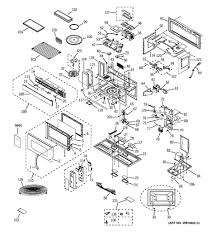 wiring diagrams ge profile refrigerator the wiring diagram ge profile refrigerator wiring diagram nilza wiring diagram