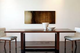 Image result for dinner table modern