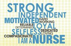 Inspirational Nursing Quotes Inspiration Inspirational Nursing Quotes For Everyday Funny Week