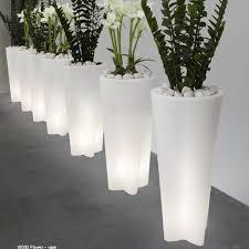 picture of garden lights flower in linea light amazing garden lighting flower