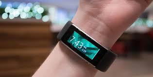 Microsoft Fitness Tracker Microsoft Kills Band Fitness Tracker Health Dashboard
