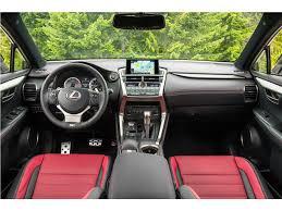 lexus 2015 interior. Brilliant Lexus 2015 Lexus NX NX 9 Intended Interior