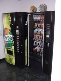 Vending Machines For Sale Phoenix Delectable VendTech Vending Machine Services Phoenix AZ