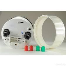 vdo vdo vision black 3,000 rpm tachometer with hourmeter 333 162 Hour Meter Wiring Diagram Hour Meter Wiring Diagram #97 hour meter wiring diagram