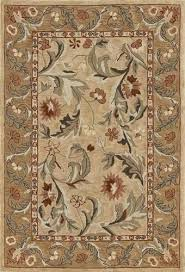 dalyn area rug metallics collection summit 8 x at ideas for the new house dalyn area rug