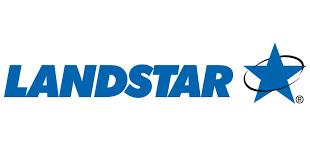 landstar freight broker