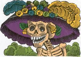 """Résultat de recherche d'images pour """"caricatures les riches et la mort"""""""