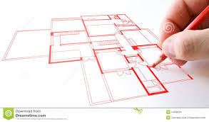 draw house plans for free. House Plan Drawing Draw Plans For Free