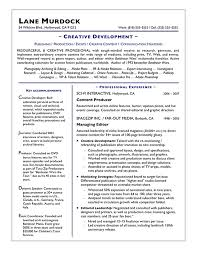 Best Resume Writers Beauteous Best Resume Writers Professional Resume Writing Services In Canada