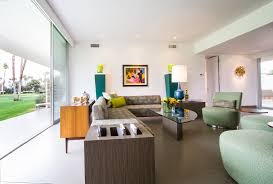 Modern Luxury Living Room Modern Luxury 7 Lakes Marc Russell Interiors