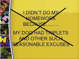 Best     No homework binder ideas on Pinterest   Homework binder