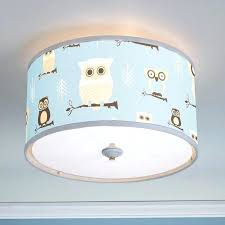 baby lamp shades lamp shades for baby nursery baby chandelier lamp shades baby lamp