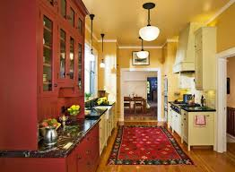 red kitchen rugs. Bright Red Kitchen Rugs C