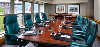 vancouver office space meeting rooms. facility search vancouver office space meeting rooms