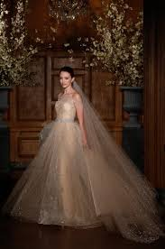 81 best wedding gowns and attire tucson, arizona images on Wedding Dress Rental Tucson Az romona keveza spring 2014 bridal couture collection belle the magazine wedding dresses for rent in tucson az