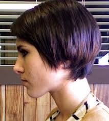 For some people the short haircuts that cover your ears is essential to maneuver from a previous trend to a far more advanced appearance. Pin On Hair