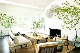 zen living room design. Zen Meditation Room Ideas Living With Minimalist Design Fireplace And Indoor Plant . O